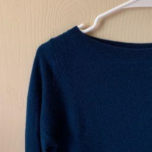 Adrienne Vittadini Sweaters - 100% Cashmere Sweater by Adrienne Vittadini